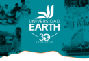 Universidad EARTH de Costa Rica cumple 30 años
