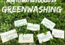 Advierten a la UE sobre los riesgos de sobrecertificación y greenwashing en los productos agroalimentarios